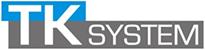 TK-System