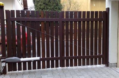 Venkovní-brány_Křídlové-brány