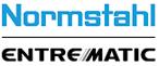 logo_Normstahl