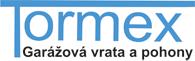 logo_Tormex